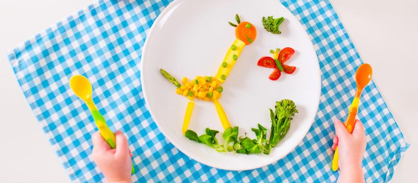 babyccino-food